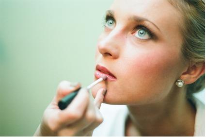 natalie-makeup