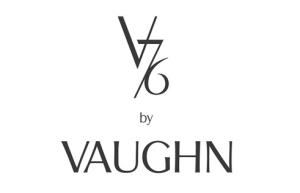 V76_Logo-1-300x193