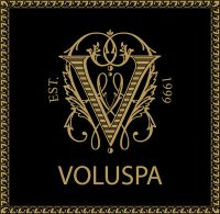 Voluspa seal