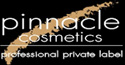 pinnaclecosmetics